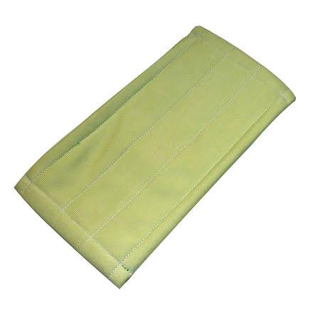 Micropad 20 cm