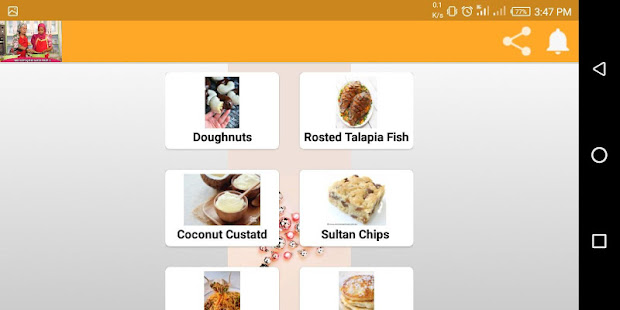 Download Mu Koyi Girki Mata Part 2 For PC Windows and Mac apk screenshot 6
