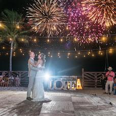 Fotógrafo de bodas Luis Tovilla (LouTovilla). Foto del 01.11.2019