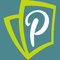 Picdoozy icon