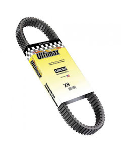 Drivrem Ultimax XS822 - 36,5 x 1207 mm