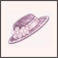 春桜の便箋