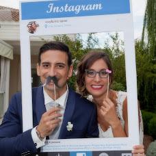 Fotografo di matrimoni Alessandro Celli (CelliFotografi). Foto del 10.11.2016