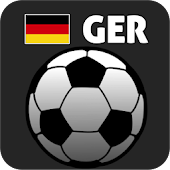Germany Football Lite Android APK Download Free By Myjk427