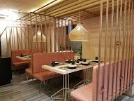Shizusan Shophouse & Bar photo 39