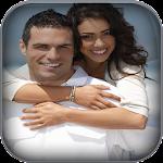 Relationship Detector Prank 1.1 Apk