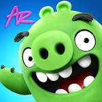 Angry Birds AR: Isle of Pigs 1.1.2.57453