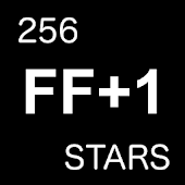 256 Stars (Unreleased)