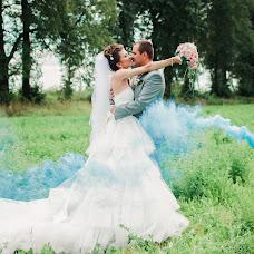 Wedding photographer Elena Ananasenko (Lond0n). Photo of 22.08.2014