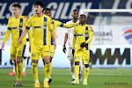 OFFICIEEL: STVV heeft zijn nieuwe hoofdtrainer eindelijk beet
