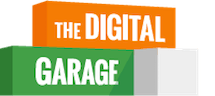 Home - The Digital Garage