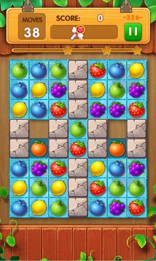 Fruit Burst 3.7 screenshots 9