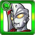 宇宙警備隊 ウルトラマンエース