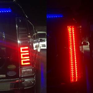 ヴォクシー ZRR85W VOXY煌ⅢZS 4WD 7人乗りのカスタム事例画像 こうさんさんの2018年12月13日19:50の投稿