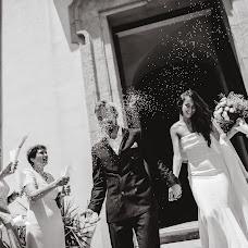 Wedding photographer Svetlana Bennington (benysvet). Photo of 12.02.2018