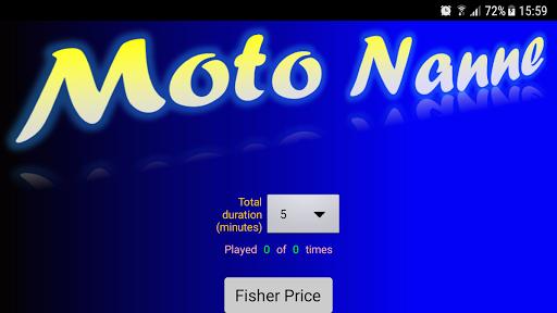 Moto nanne  screenshots 2