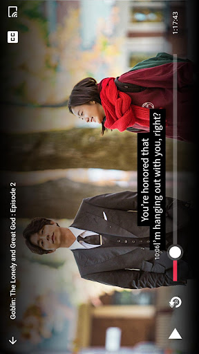DramaFever: Stream Asian Drama Shows & Movies - screenshot