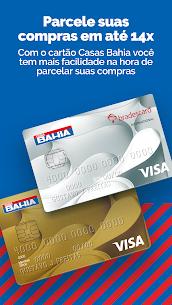 Casas Bahia: Compras e Ofertas Online 4