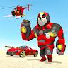com.gb.panda.robot.helicopter.car.transforming