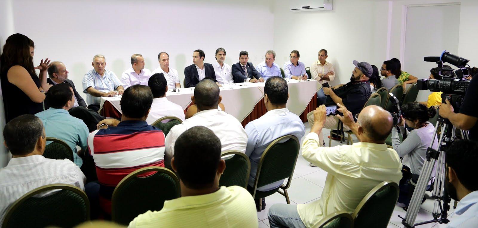 Foto Aluísio Moreira_5.jpg