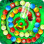 Fruit Shooter Deluxe Icon