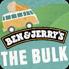 The BULK icon