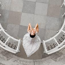 Wedding photographer Andrey Zhulay (Juice). Photo of 30.07.2019