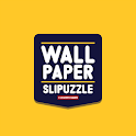 WALLPAPER:SLIPUZZLE