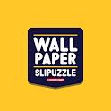 WALLPAPER:SLIPUZZLE icon