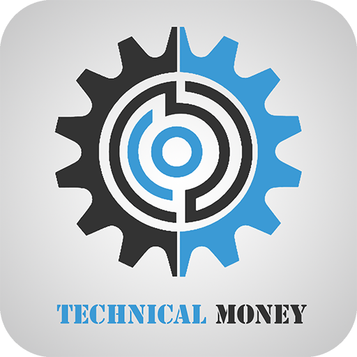 Technical Money app (apk) free download for Android/PC/Windows