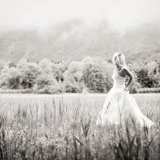 Wedding photographer Diana Schult (schult). Photo of 04.08.2014