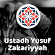 Download Ustadh Yusuf Zakariyyah dawahbox For PC Windows and Mac