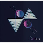 The Labrats