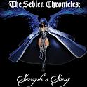 The Seblen Chronicles: Seraph's Song icon