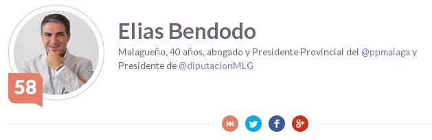 Elias Bendodo   Klout.com.png