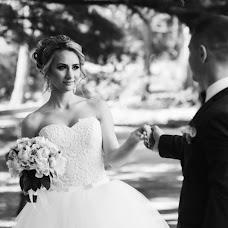 Wedding photographer Sofya Denisyuk (ChiliStudio). Photo of 29.05.2017