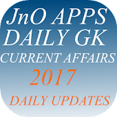 daily gk Current Affairs