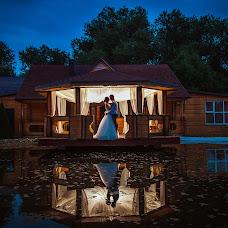 Wedding photographer Diana Mun (DMoon). Photo of 24.08.2016