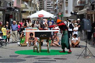 Photo: Fábrica das Gravatas