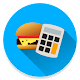 Bread Units Calculator Android apk