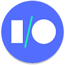 App Download Google I/O 2017 Install Latest APK downloader