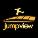 Jumpview icon