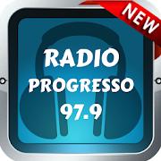 Radio Progresso De Juazeiro Do Norte Radio Brasil