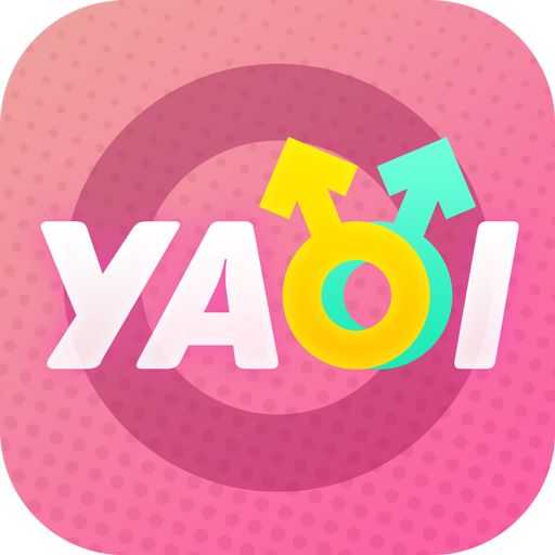 Yaoi Manga - Shounenai app (apk) free download for Android/PC/Windows