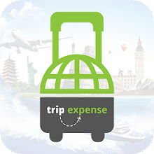 download trip expense manager apk latest version app for pc