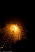 Photo: 2012-05-12-dbfire spinning-IMG_0855