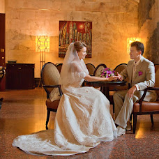 Wedding photographer Olga Rogozhina (OlgaRogozhina). Photo of 24.04.2013