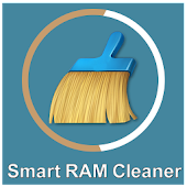 Smart RAM Cleaner