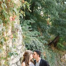 Wedding photographer Natalya Shtepa (natalysphoto). Photo of 03.11.2017