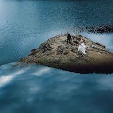 Свадебный фотограф Curticapian Calin (calin). Фотография от 09.10.2018